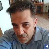 Christos Karopoulos